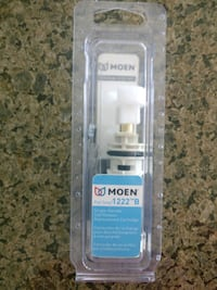 original moen cartridge for showers new Milpitas, 95035