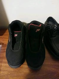 shoes size 8 Hyattsville, 20782