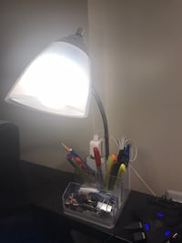 Desk Lamp Arlington
