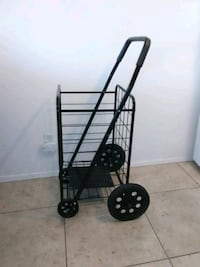 18in X 24in folding basket Tempe, 85281