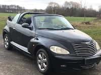 Chrysler - PT Cruiser - 2005 Bremen, 28309