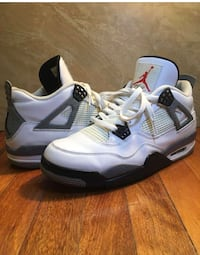 Cement 4's Pickering, L1X 2S7