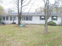 Single Family Home in Area Close to Lake $19,900 Great Find! Cuba