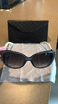 2 pairs of Gucci sunglasses for sale Edmonton