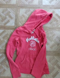 Sweater Clifton, 81520