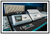 Full  - Brand New Full Mattress Sets - 18 Style Selections