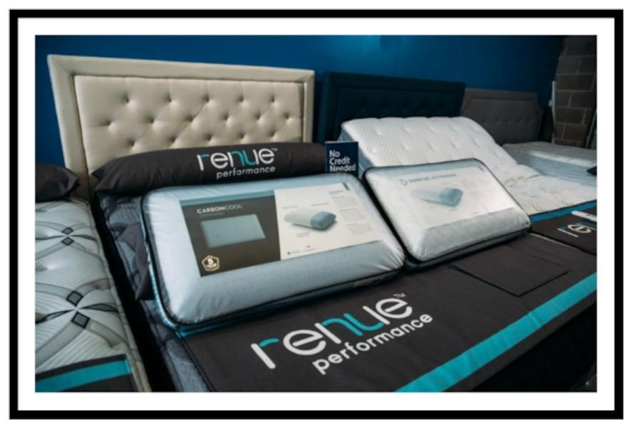 Full  - Brand New Full Mattress Sets - 18 Style Selections a766a458-9ed3-4994-b682-9abfab12c576