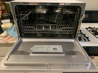 Home portable dishwasher  Jersey City, 07302