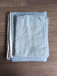 Bedding/ sheets (full size)