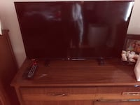 Brand new 32 inch smart TV Hoboken, 07030