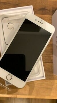 iPhone 8 64gb Sandnes