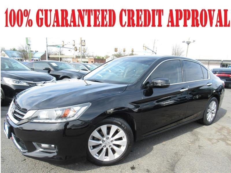 Honda Accord Sedan 2015 f84ca890-6060-4dca-b58a-5c3945b6bac5