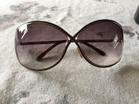 Tom ford sunglasses  Toronto, M3H 4R4