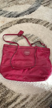 Coach Bag Freehold, 07728