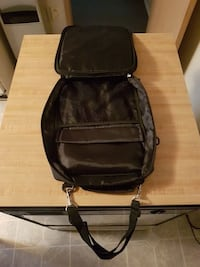 Toshiba Portable DVD Player or Notebook Carry Case Surrey, V3W 5R8