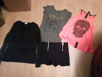 Size Small Lot Cambridge, N3H 1H7