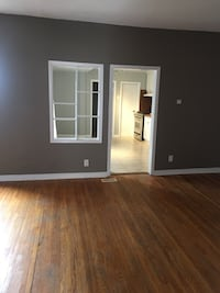HOUSE For rent 3BR 1bath all inclusive Toronto