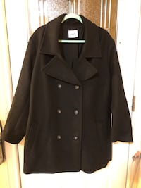 Brand new Old Navy coat. Never used Toronto, M1L 3M3