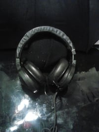 gaming headphones Edmonton
