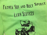 Lawn mowing Sumter, 29153