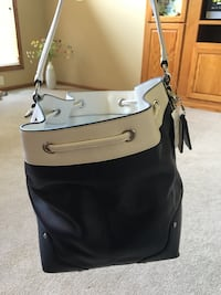 Coach purse-brand new Waukee, 50263