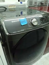 Dryer Samsung Laurel, 20707
