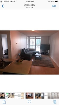 Room for rent Toronto, M2N 5R6