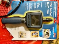 9mm (WIC 5000) Inspection camera multiuse--! Westminster, 80030