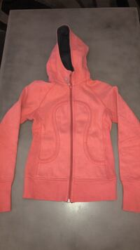 Lululemon Scuba Sweater Richmond Hill, L4E 4B6