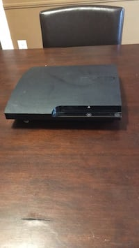 PS3 comes with two remotes. Omaha, 68132