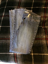 Jeans Harpers Ferry, 25425