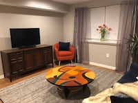APT For rent 1BR Baltimore