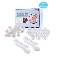 Baby Proofing Kit Palos Park, 60464