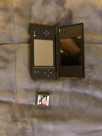Nintendo DS Franklin Square, 11010