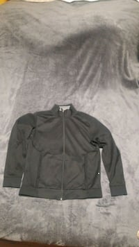 Mens hugo boss jacket large Edmonton, T5A