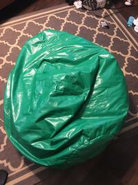 Extra large beanbag chair Metairie, 70003