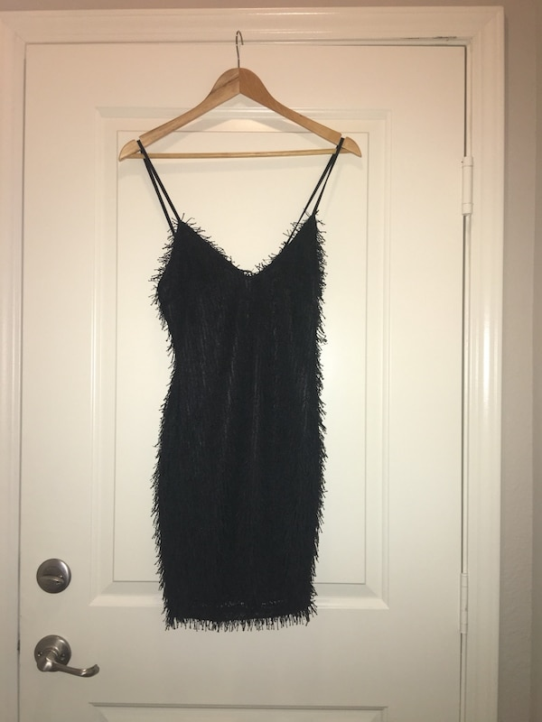 Brand new, just bought for nye but too small