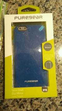 Iphone 6 case Edmonton, T5A 1M5