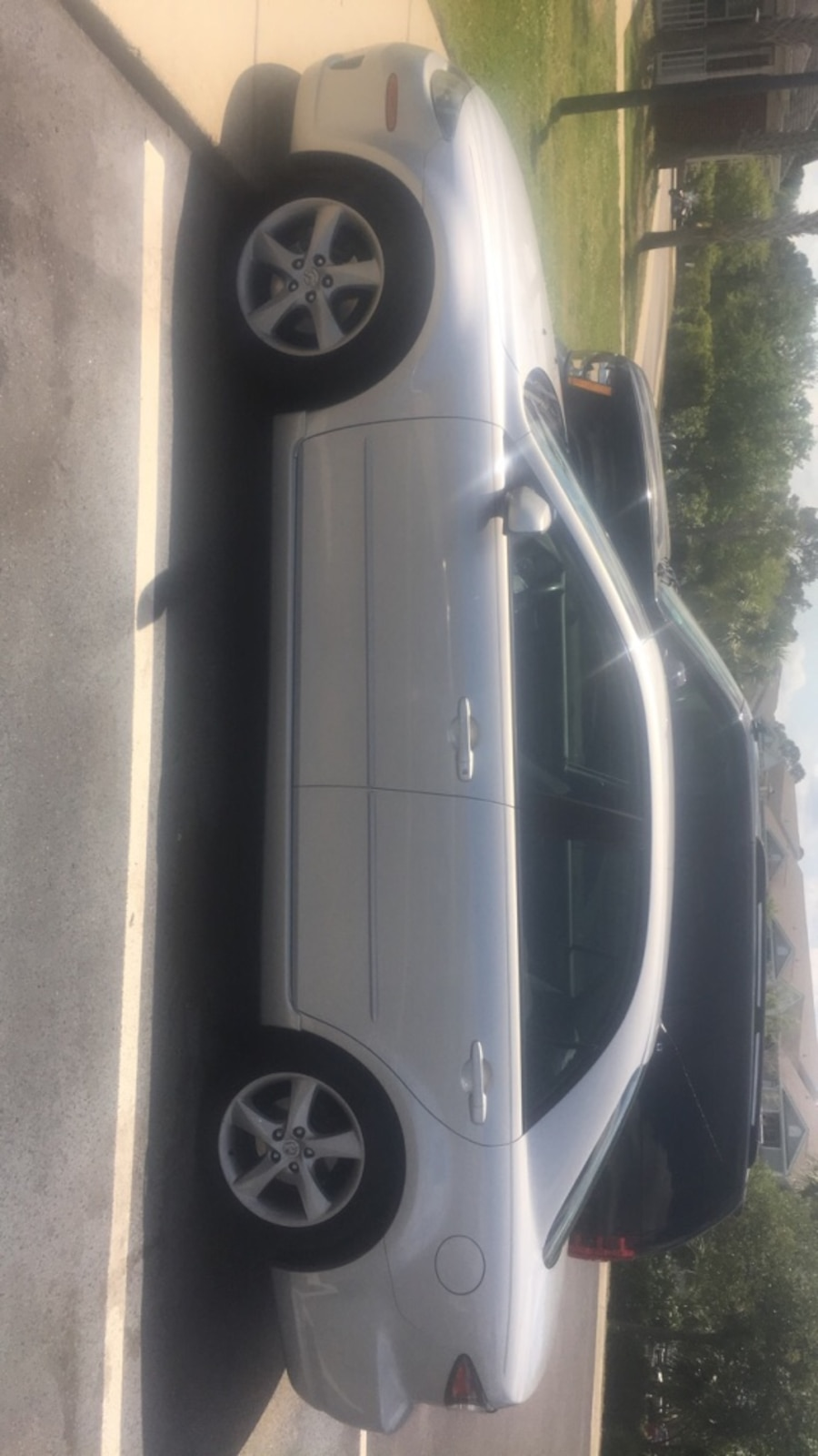 Used 9 500 Or Best Offer In Myrtle Beach