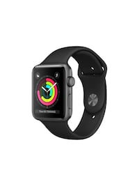 Apple Watch series 2 Houston