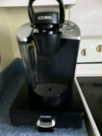 Call  [TL_HIDDEN] .Keurig Summerville, 29483