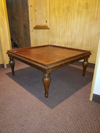 Coffee table Clarence, 14031