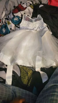 Flower Girl Dress  Brampton, L6W