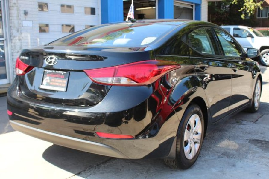 2016 Hyundai Elantra for sale 0cea6d62-1d89-4ae9-be62-eb04c6749fff