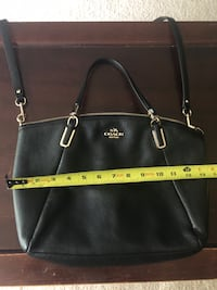 Coach purse Alexandria, 22315