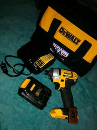 Dewalt Rock Hill, 29730