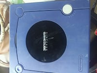 gray and black Nintendo Gamecube Southaven, 38671
