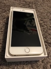 iPhone 6 Plus 32 gb unlocked  Toronto, M6P 3A6
