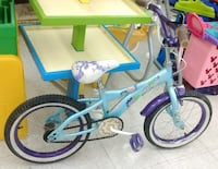 (34С) Bicycle $29 Toronto