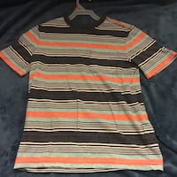Boys shirt  Myrtle Beach, 29579